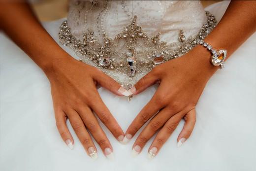Nederlandse bruidsfotografie trouwreportage huwelijk bruiloft van Danny en Chantal in Slot Zuylen
