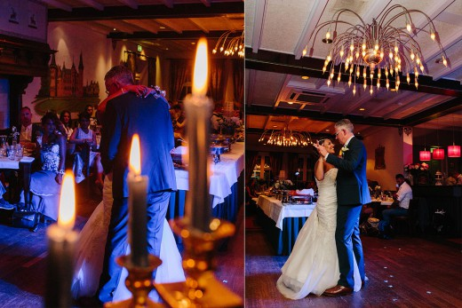 Multiculturele hindoestaanse nederlandse bruidsfotografie trouwreportage huwelijk bruiloft van Savitrie en Emile in Utrecht