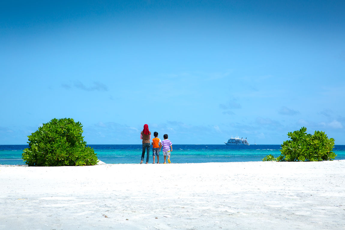 maldives-kids-maafushi-photography