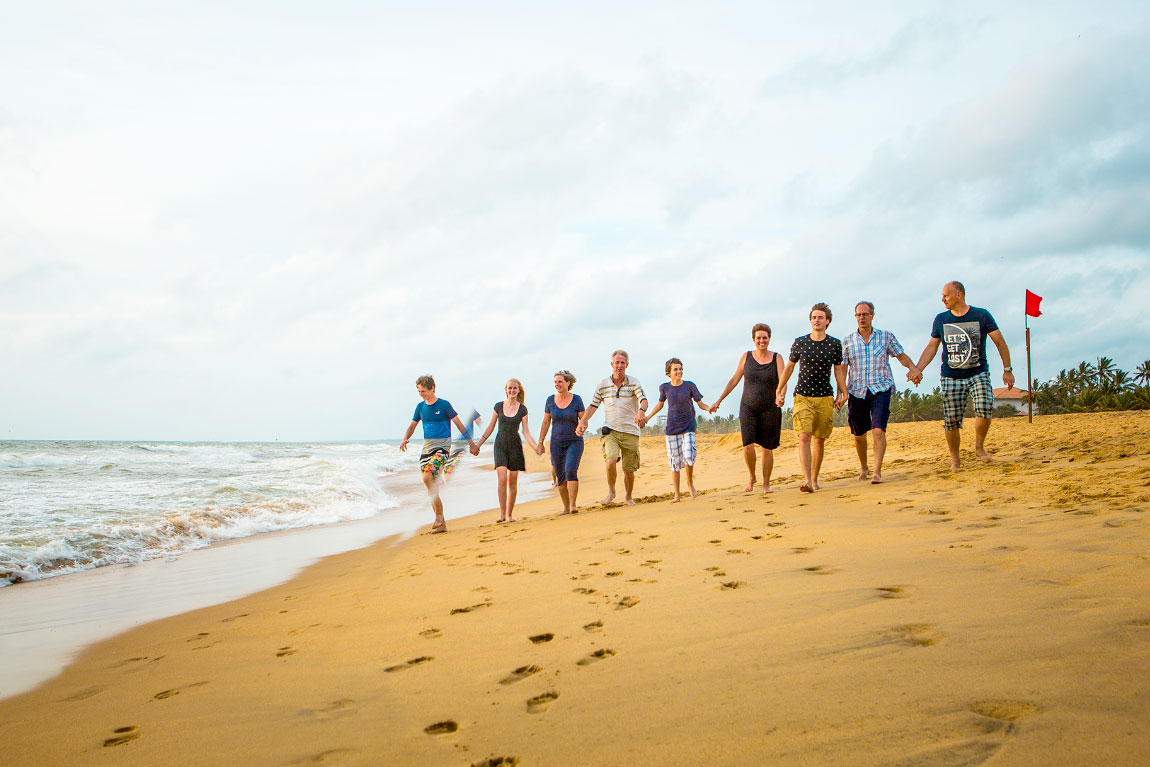 srilanka-dutch-family-shoot-negombo-beach-photography