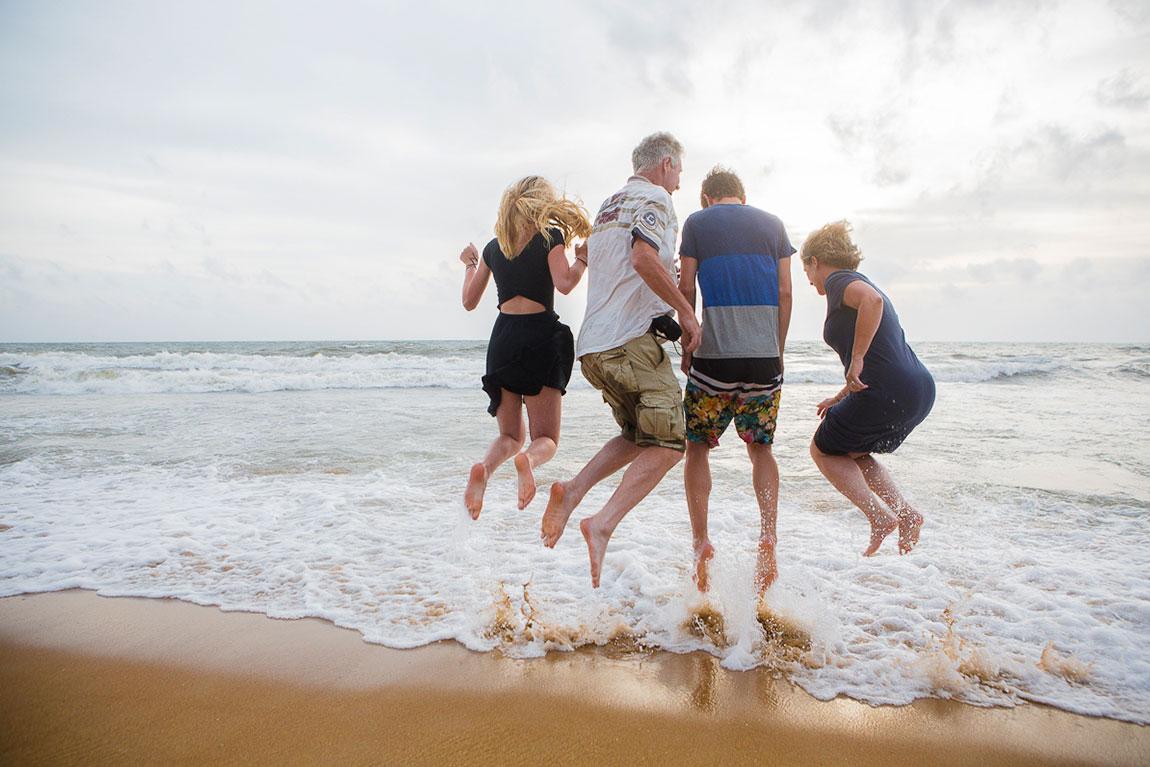 srilanka-dutch-family-shoot-negombo-beach-photography3