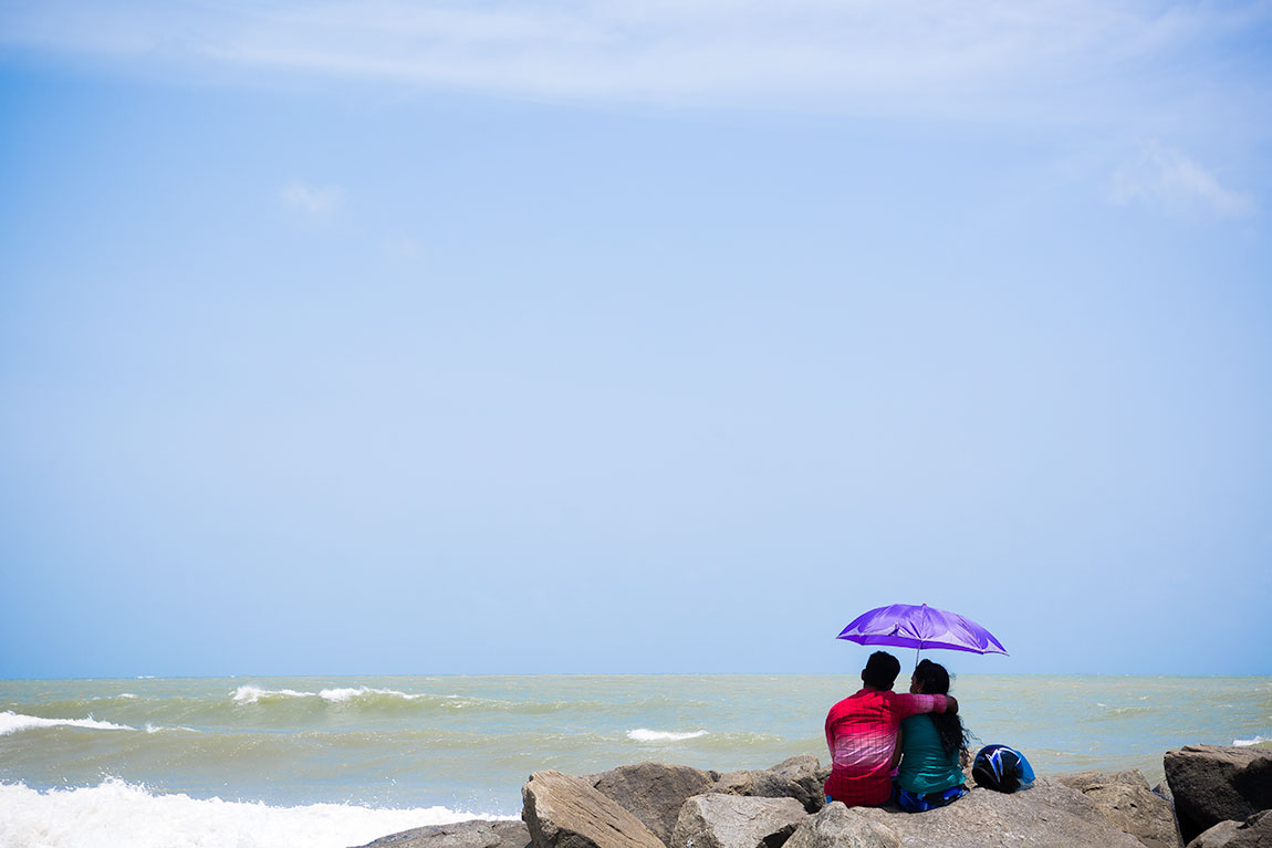 srilanka-italian-loveshoot-shoot-negombo-beach-photography